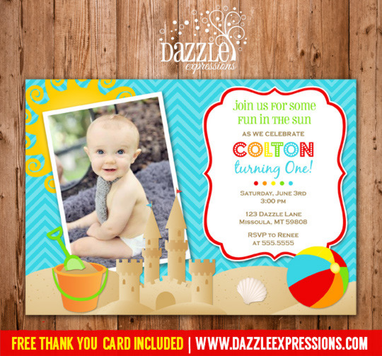 Free Christmas Invitations for good invitations sample
