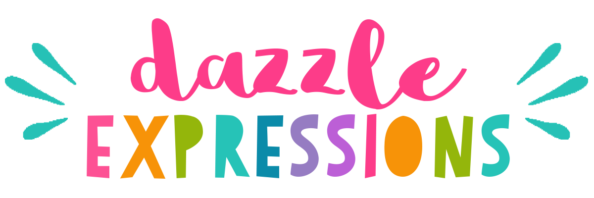 Dazzle Expressions